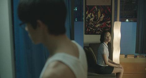 A Muse ̝€êµ 2012 She Speaks Movies