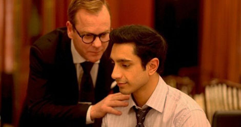 rf6The Reluctant Fundamentalist