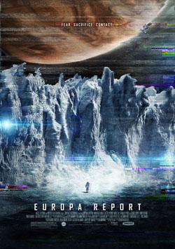 Europa Report