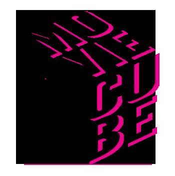 Movie Cube