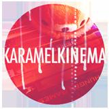 Karamel Kinema
